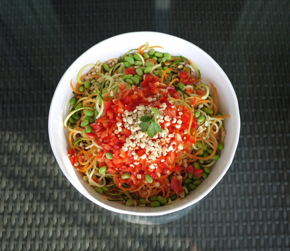 spiralizer-asian-salad2.jpg