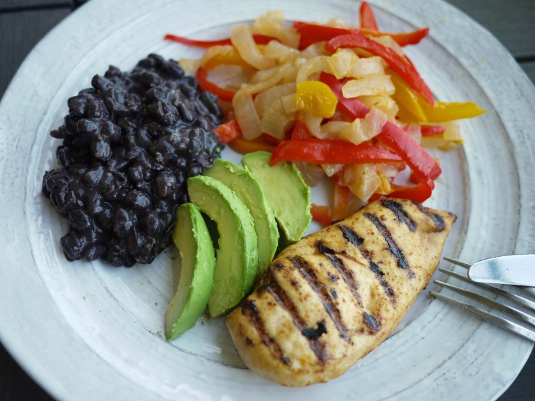 mexican-chicken-dinner-2.jpg