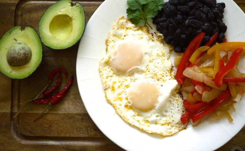 mexican-eggs-3.jpg