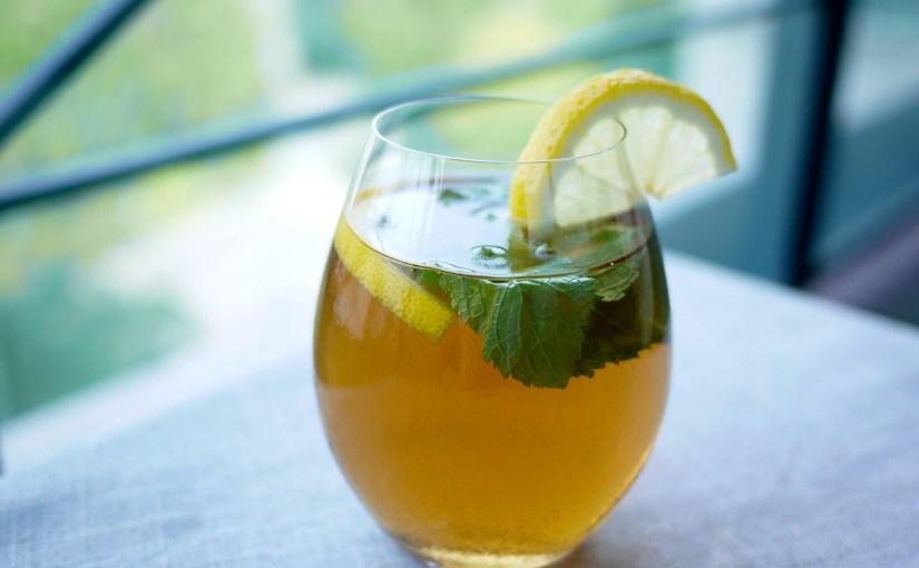 iced-green-tea-.jpg