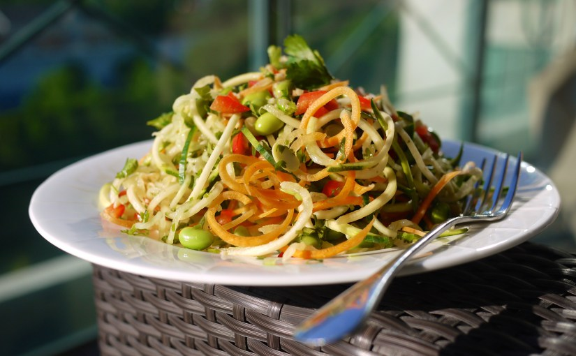 spiralizer-asian-salad4.jpg