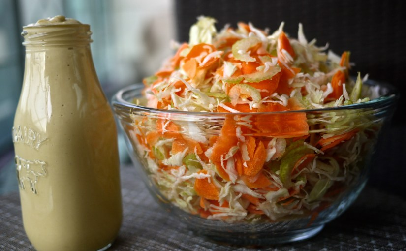 veggies-hummus-salad.jpg