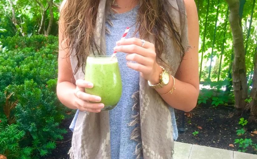 green-milkshake2.jpg