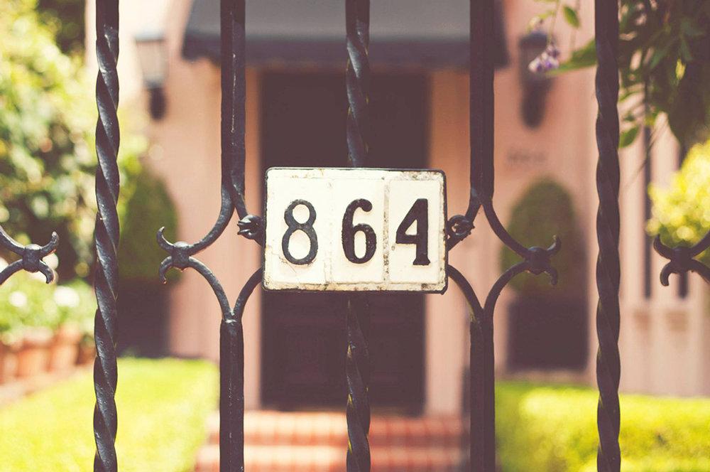 airbnb address.jpg