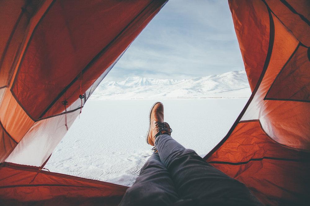 tent sleeping.jpg