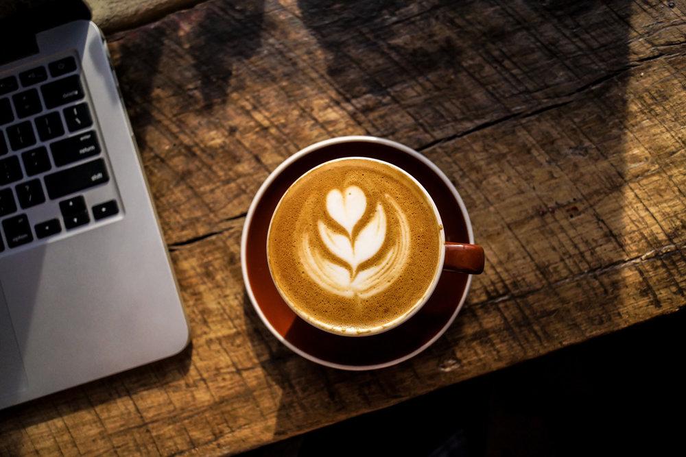 airbnb laptop coffee wifi.jpg