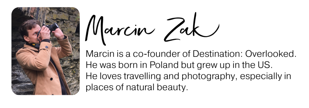 marcin bio-01.png
