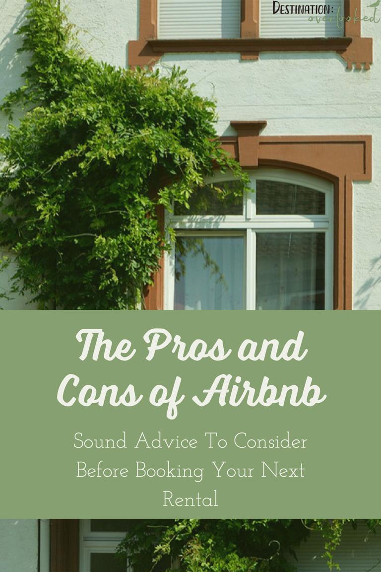 airbnb-pinterest-2.jpg