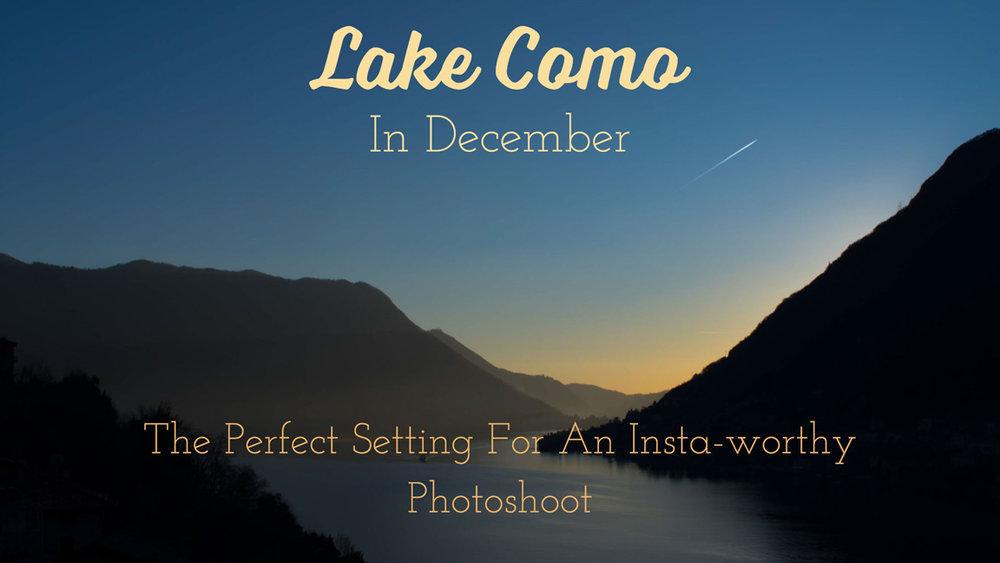 lake-como-december-cover.jpg