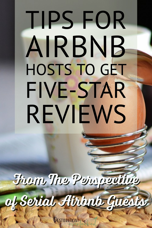 airbnb host pinterest 2.jpg