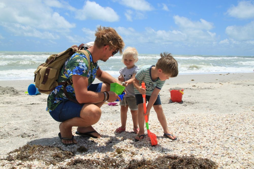 Quick US Trips: Spots to Travel To For The Day Or Weekend Aafje Kids Love Travel
