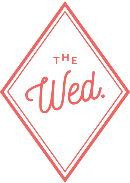 wedroom_icon_pink.png