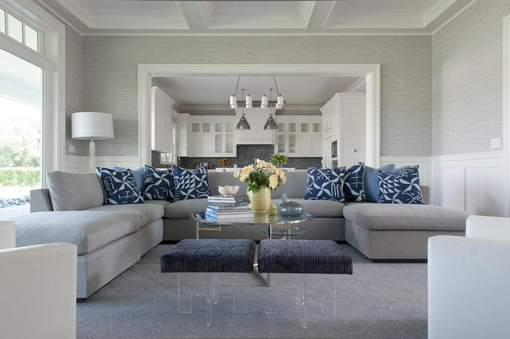 Weitzman Halpern Interior Design NYC 2.3.jpg