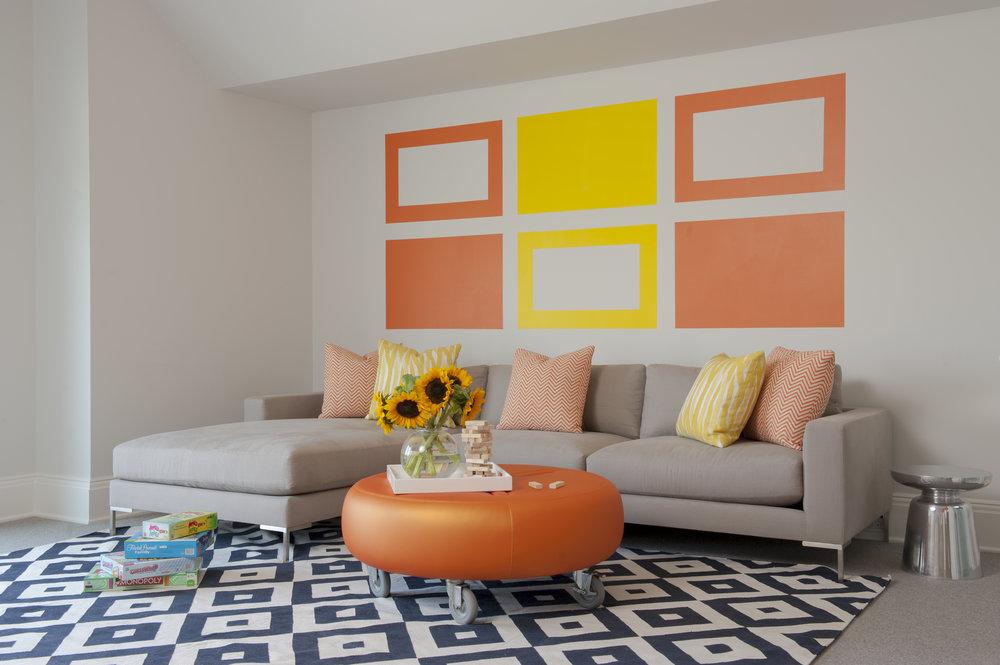 Weitzman Halpern Interior Design NYC 2.9.jpg