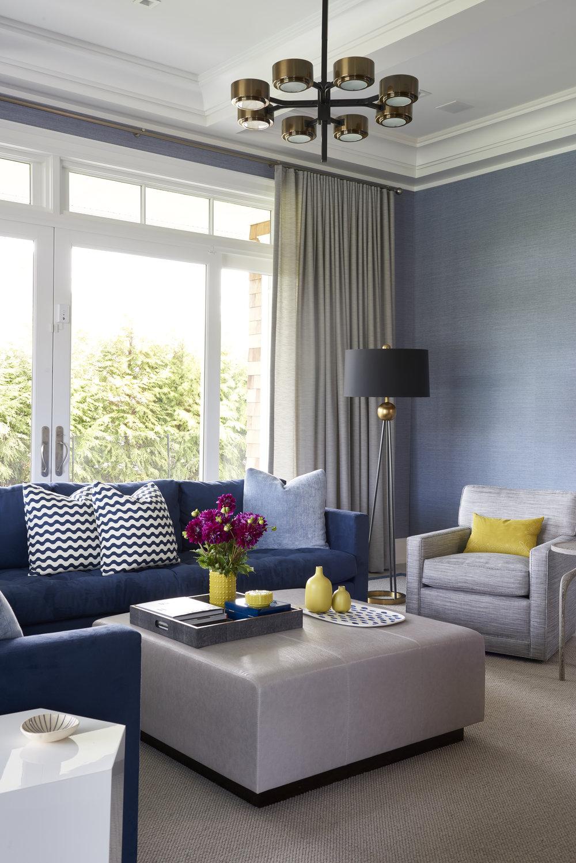 Weitzman Halpern Interior Design NYC 3.4.156900.jpg
