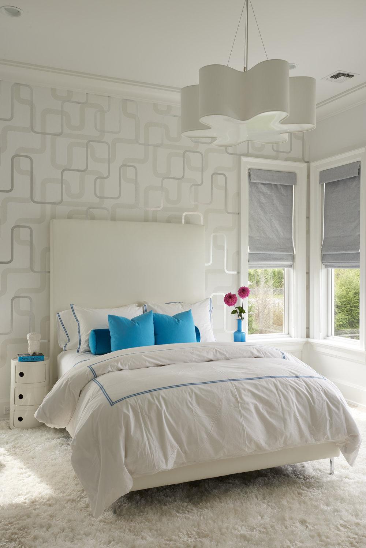 Weitzman Halpern Interior Design NYC 3.12156987.jpg