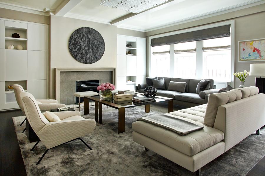 C Weitzman Halpern Interior Design NYC 4.5.jpg