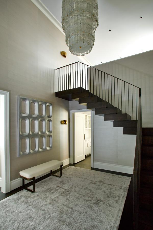 Weitzman Halpern Interior Design NYC 4.1.jpg