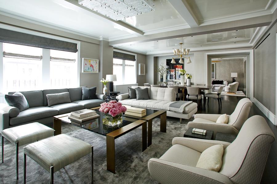 Weitzman Halpern Interior Design NYC 4.4.jpg