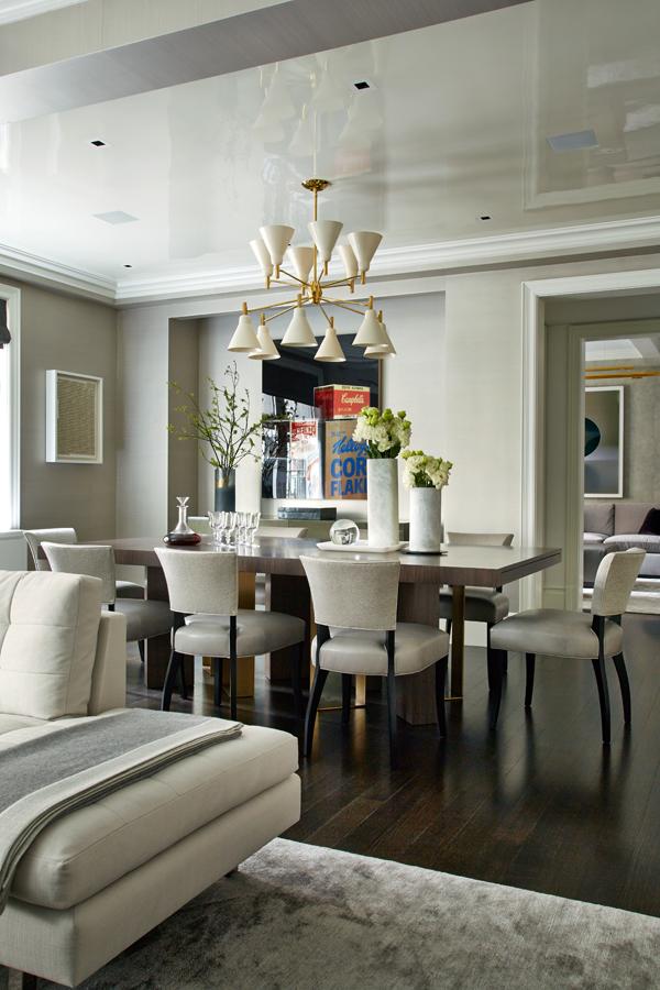 Weitzman Halpern Interior Design NYC 4.7.jpg