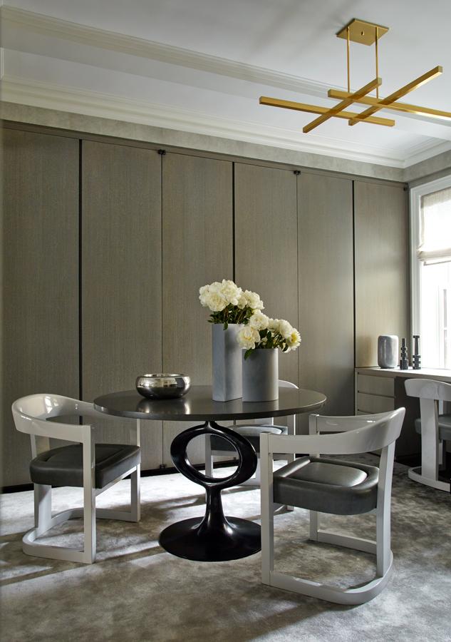 Weitzman Halpern Interior Design NYC 4.12.jpg