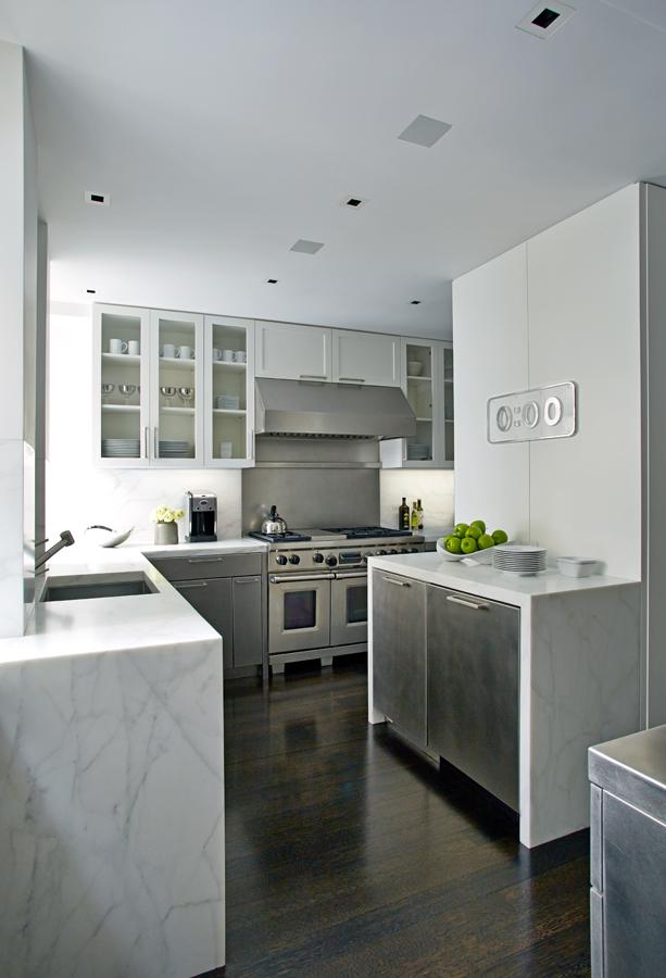 Weitzman Halpern Interior Design NYC 4.13.jpg