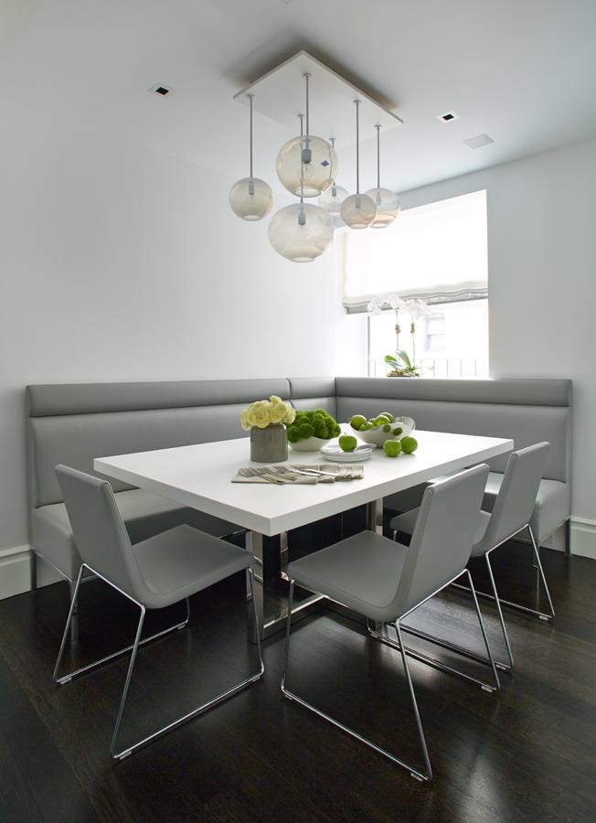 Weitzman Halpern Interior Design NYC 4.14.jpg