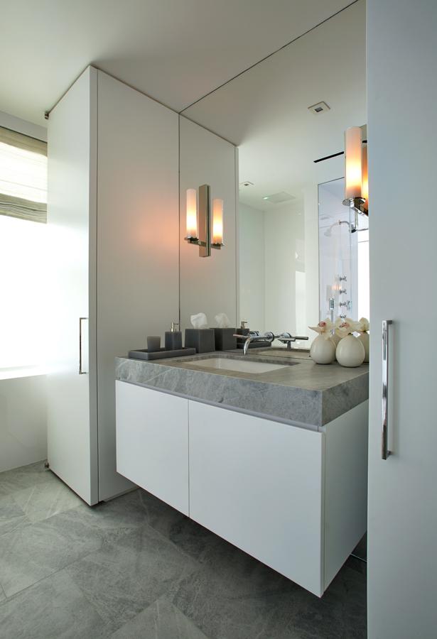 Weitzman Halpern Interior Design NYC 4.20.jpg