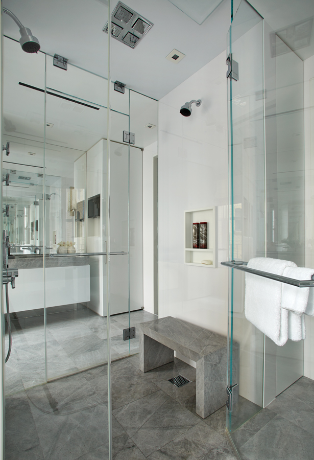 Weitzman Halpern Interior Design NYC 4.19.jpg