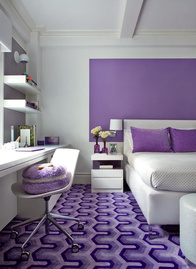 Weitzman Halpern Interior Design NYC 4.22.jpg