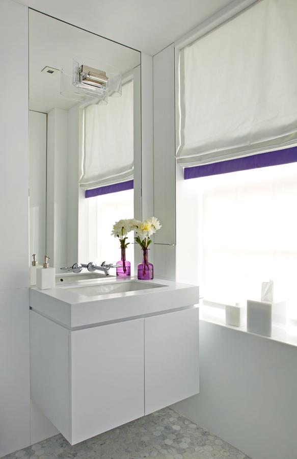 Weitzman Halpern Interior Design NYC 4.23.jpg
