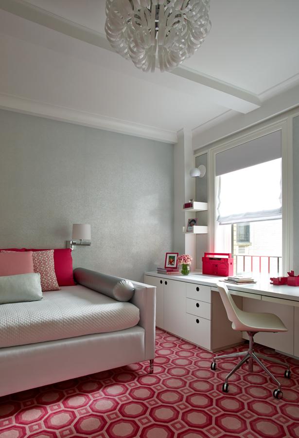 Weitzman Halpern Interior Design NYC 4.25.jpg
