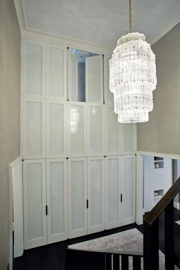 Weitzman Halpern Interior Design NYC 4.27.jpg