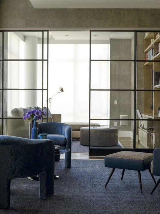 Weitzman Halpern Interior Design NYC 5.1.jpg