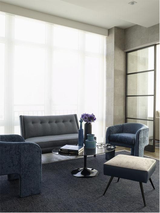 Weitzman Halpern Interior Design NYC 5.2.jpg