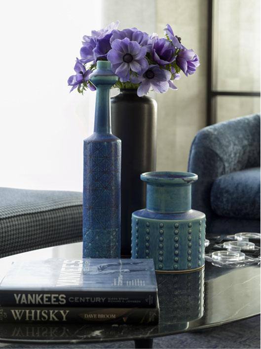 Weitzman Halpern Interior Design NYC 5.3.jpg