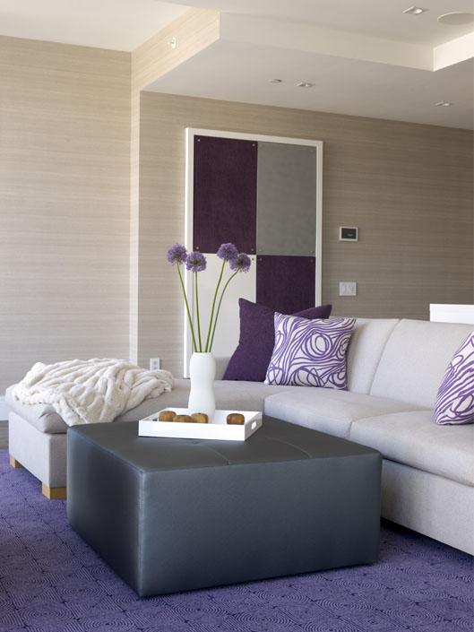 Weitzman Halpern Interior Design NYC 5.10.jpg