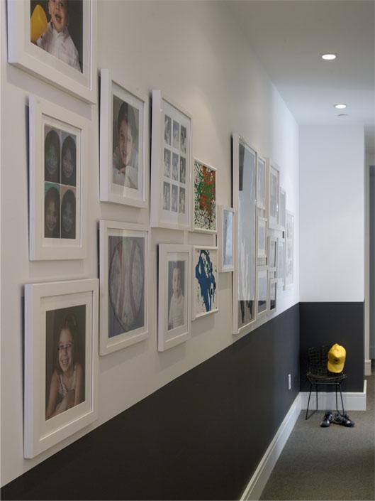 Weitzman Halpern Interior Design NYC 5.16.jpg