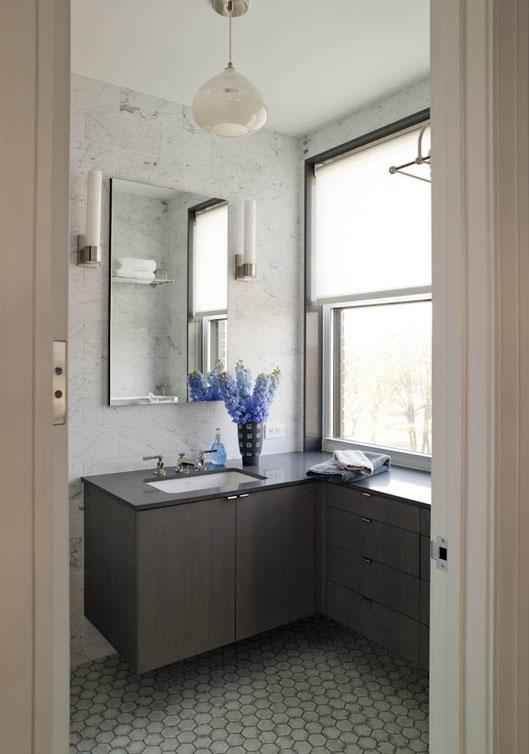 Weitzman Halpern Interior Design NYC 7.9.jpg