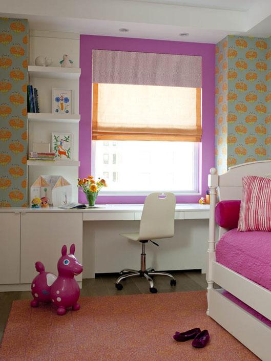 Weitzman Halpern Interior Design NYC 7.10.jpg