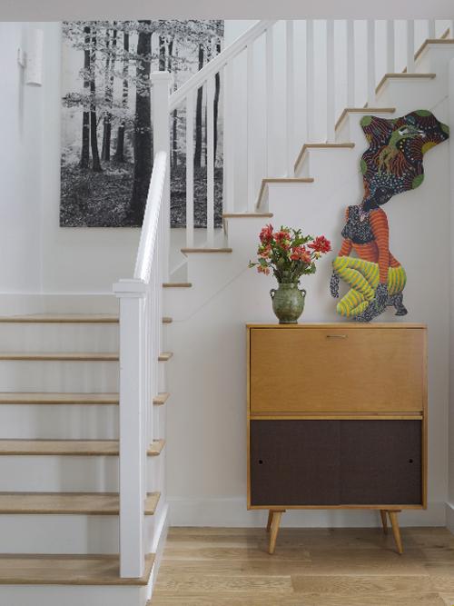 Weitzman Halpern Interior Design Litchfield 9.1.jpg