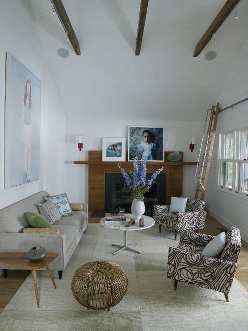 Weitzman Halpern Interior Design Litchfield 9.7.jpg