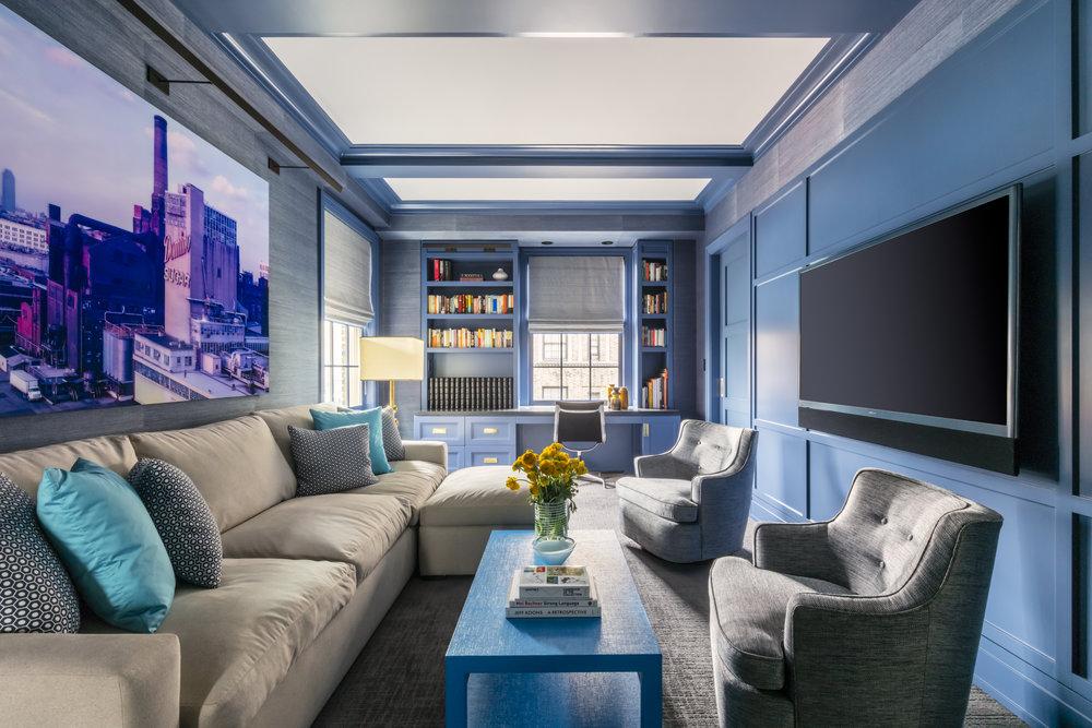 Weitzman Halpern Interior Design NYC _3.jpg
