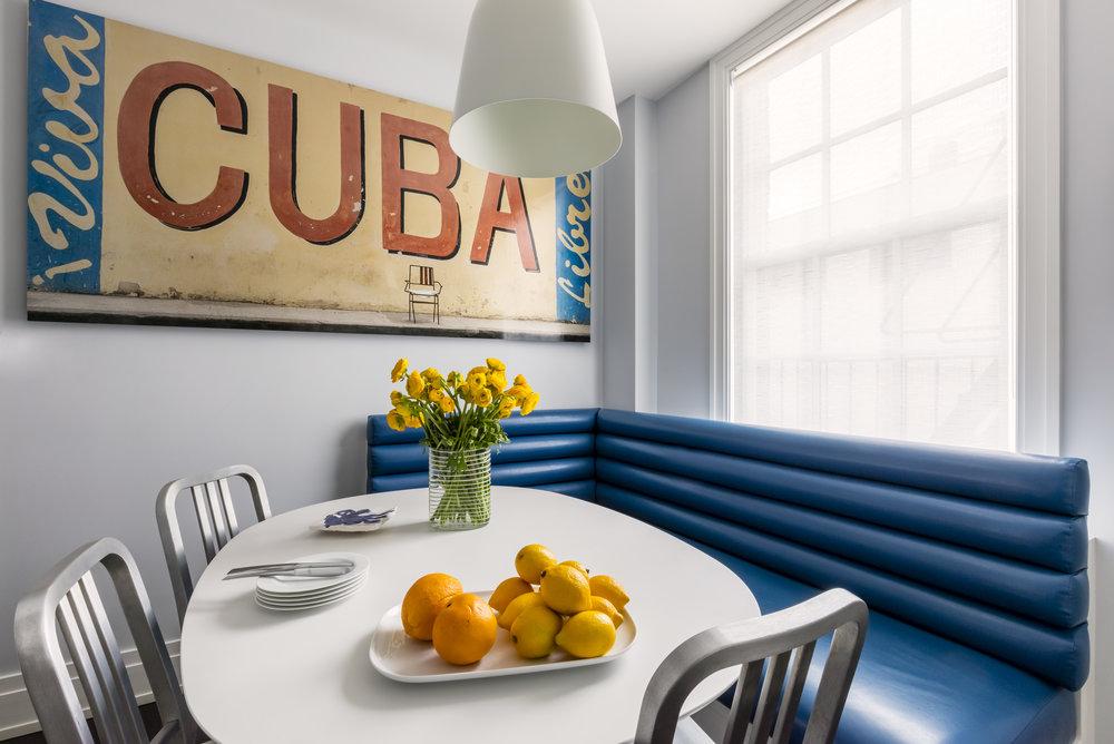 Weitzman Halpern Interior Design NYC _12.jpg