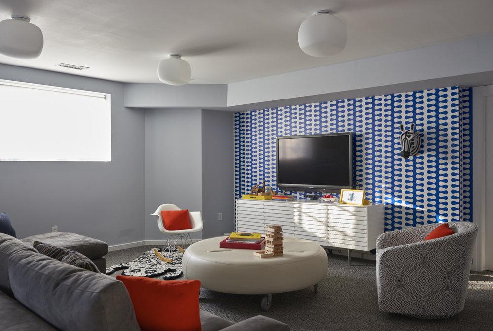 H Weitzman Halpern Interior Design NY 14.13 copy.jpg