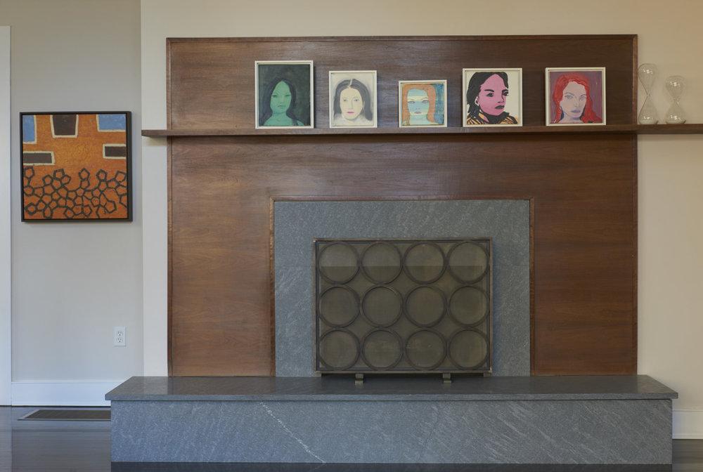 Weitzman Halpern Interior Design NY 14.7.jpg