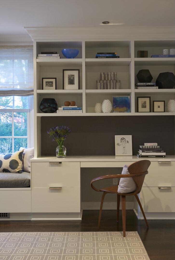 Weitzman Halpern Interior Design NY 14.20.jpg