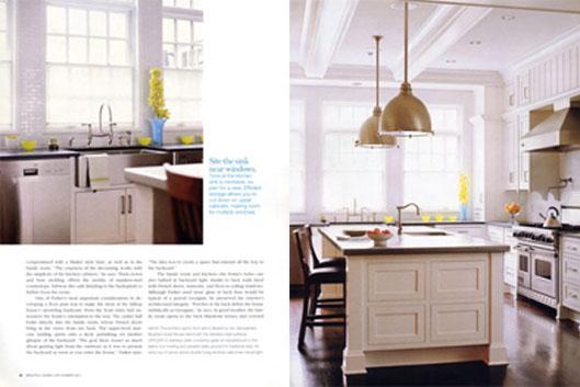 Weitzman Halpern Interior Design NYC Press_7F.jpg