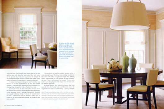 Weitzman Halpern Interior Design NYC Press_7D.jpg