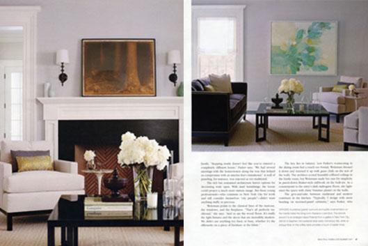 Weitzman Halpern Interior Design NYC Press_7E.jpg